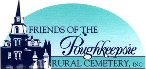 Friends of the Poughkeepsie Rural Cemetery